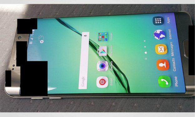 Galaxy-S6-Edge-Plus(1)