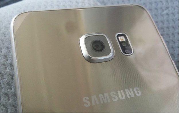 Galaxy-S6-Edge-Plus(2)