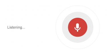 Google-Now-informacion-geocontextual