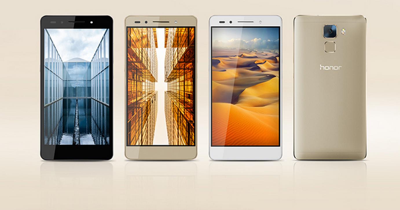 Huawei-Honor-7-oficial(2)