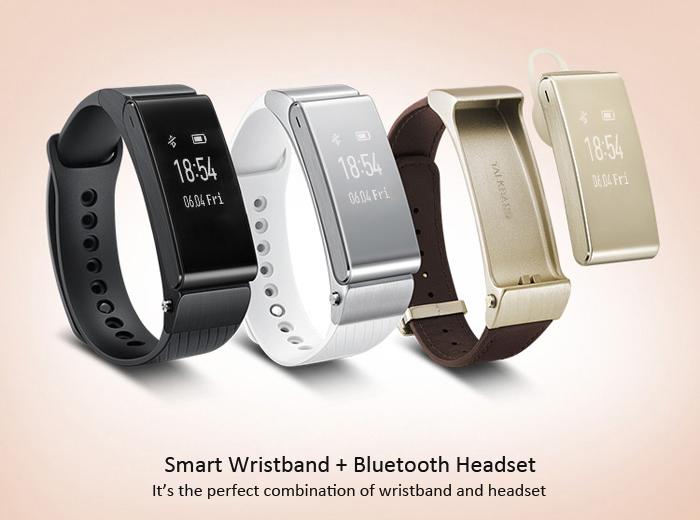 Huawei-Talkband-B2(1)