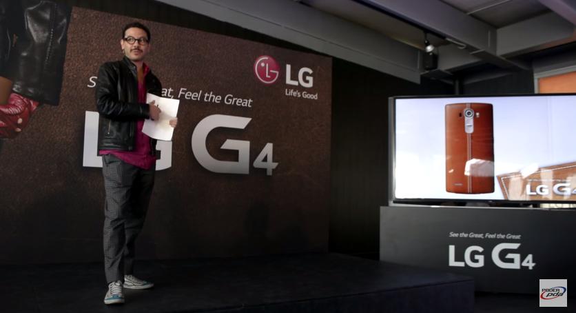 LG-G4-Mexico