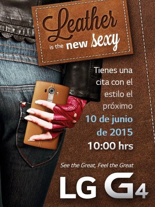 LG-G4-presentacion-Mexico