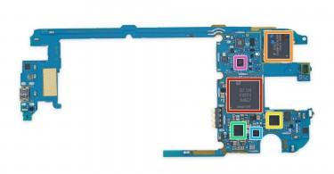LG-G4-teardown-ifixit(11)