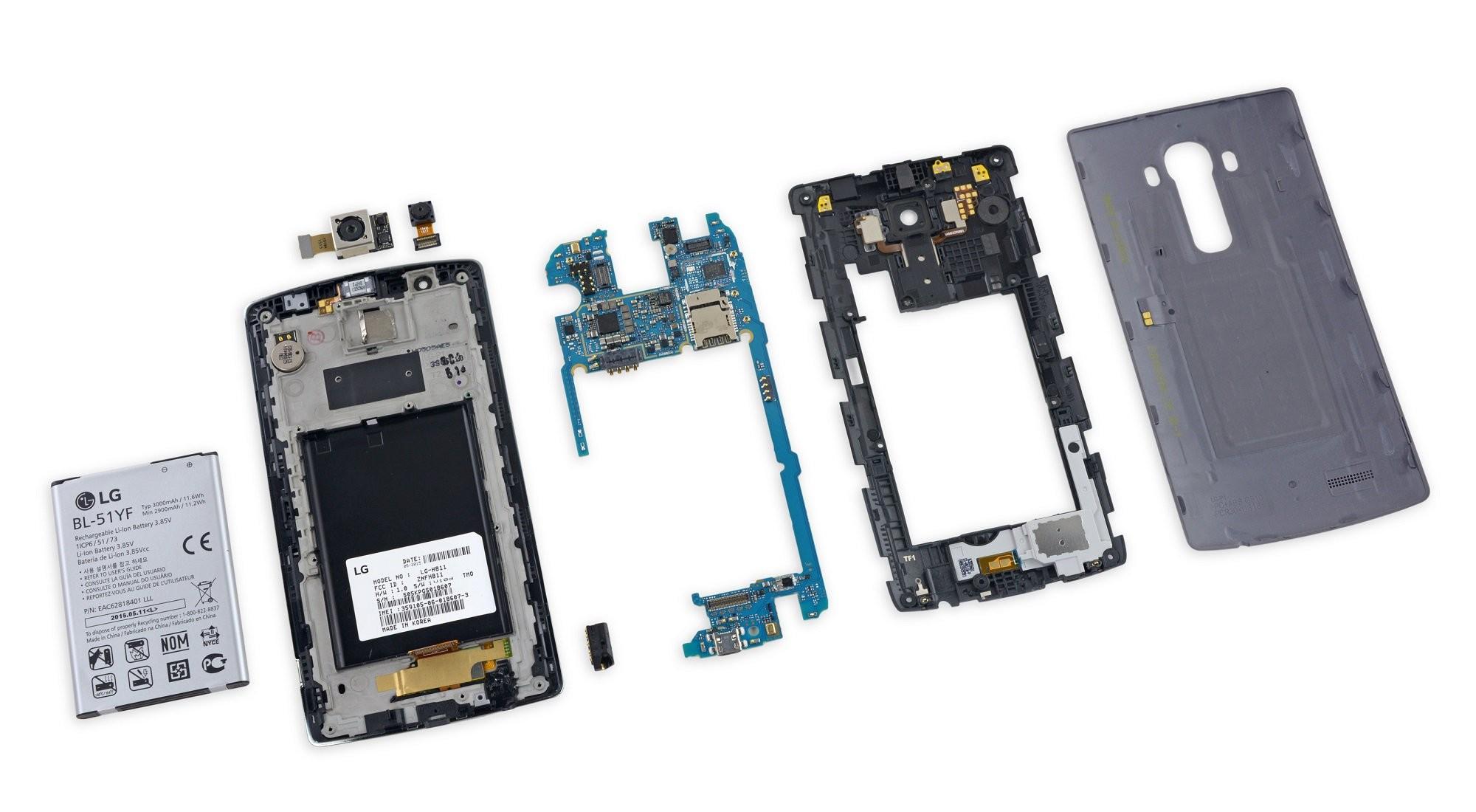 LG-G4-teardown-ifixit(16)