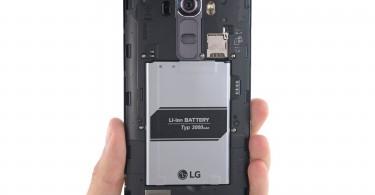 LG-G4-teardown-ifixit(3)