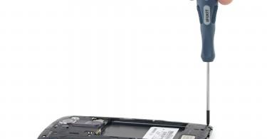 LG-G4-teardown-ifixit(6)