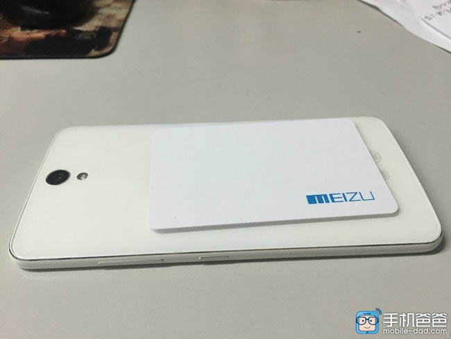 Meizu-MX5-Pro-1
