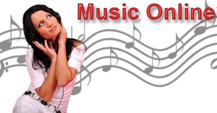 Music-Online