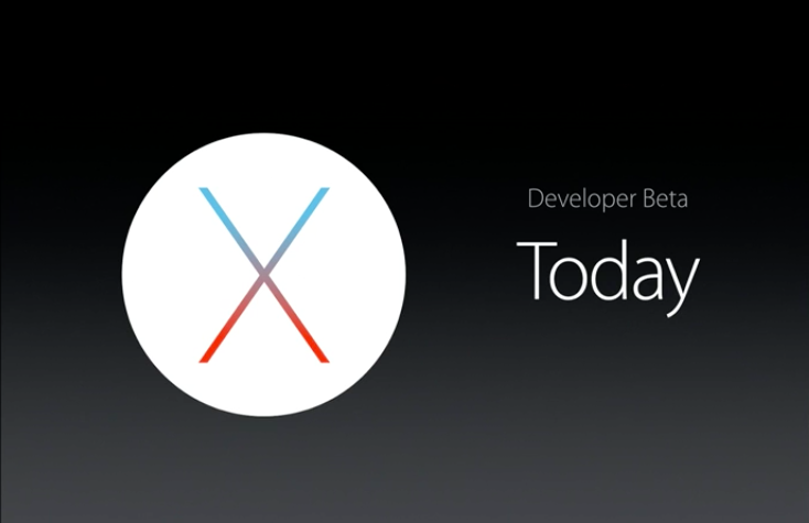 OS-X-El-Capitan-beta-disponibilidad