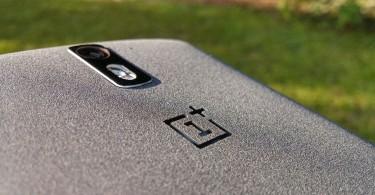 OnePlus-One-Logo