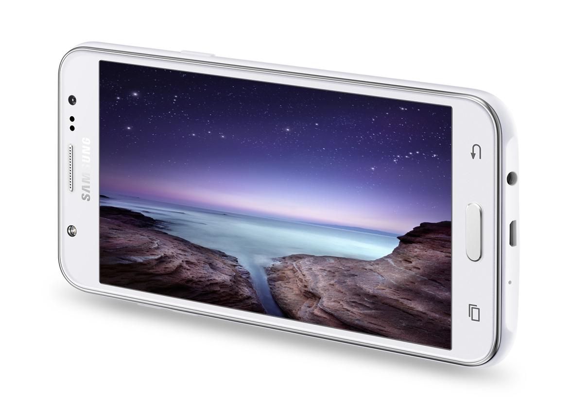 Samsung-Galaxy-J5(1)