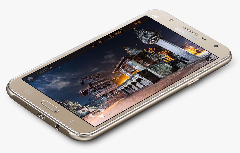 Samsung-Galaxy-J7(1)