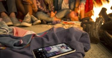 Sony-Xperia-E4-Mexico(2)