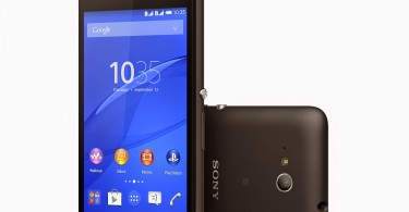 Sony-Xperia-E4G-Mexico(2)