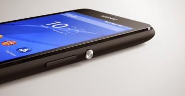 Sony-Xperia-E4G-Mexico(3)