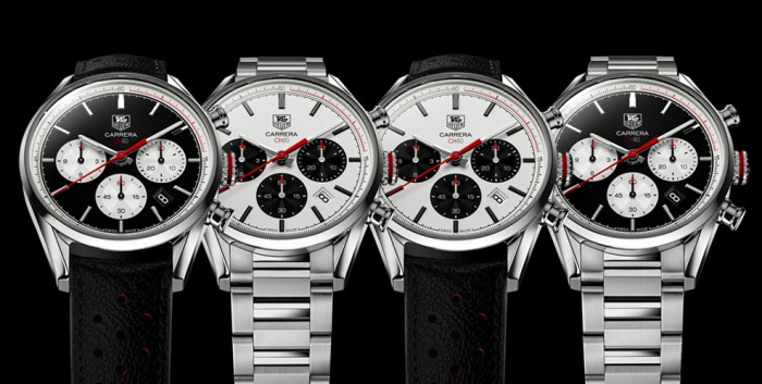 TAG-Heuer-Carrera-Colection