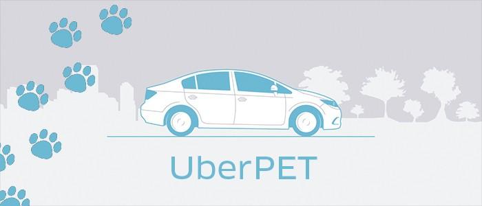 UberPet