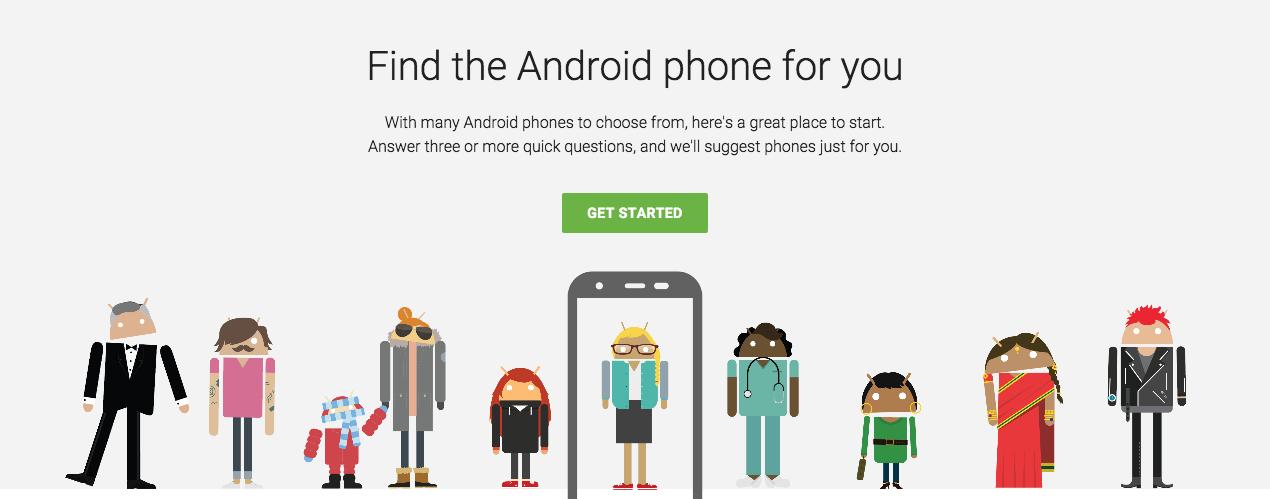 WichPhone-herramienta-google