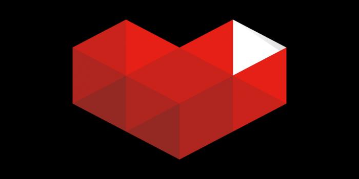 YouTube-Gaming(3)