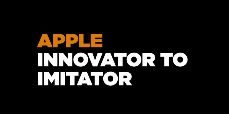 apple-de-innovador-a-imitador