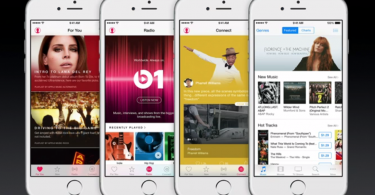 apple-music-wwdc2015