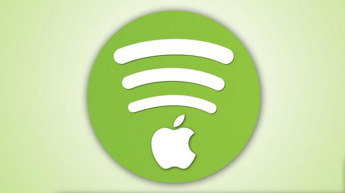 apple-spotify