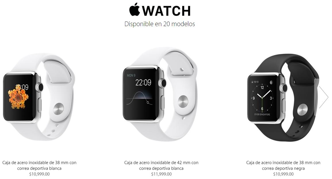 apple-watch-mexico-en-mexico