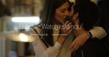 apple-watch-mexico-precio