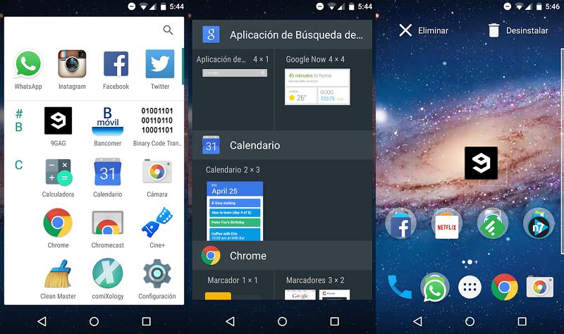 cajon-aplicaciones-android-m