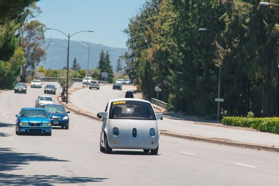 coches-autonomos-google