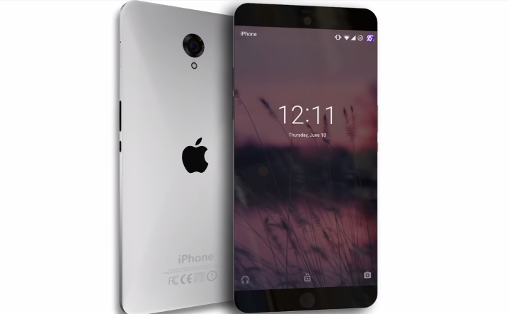 concepto-iPhone-7