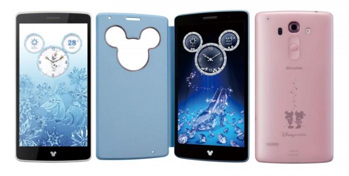 disnely-lg-smartphone