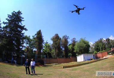 drone-academy-mexico