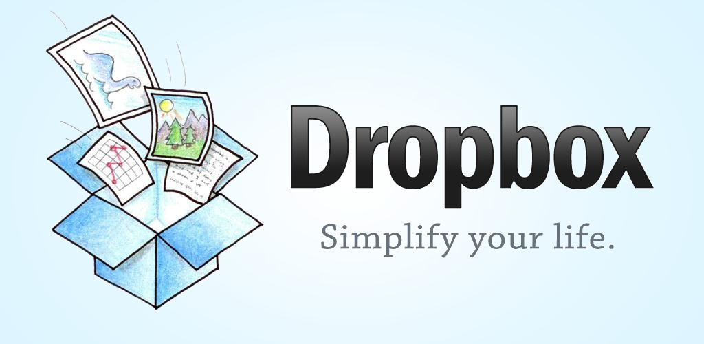 dropbox-android-3.0