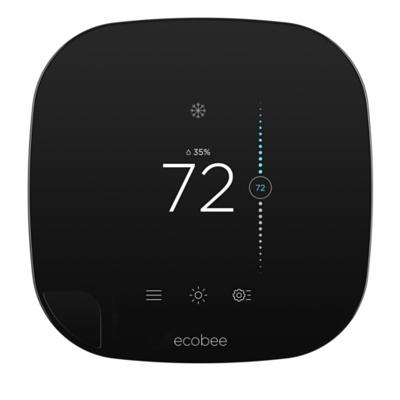 ecobee termostato