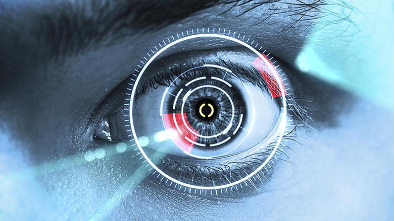 escaner-iris-lg-samsung