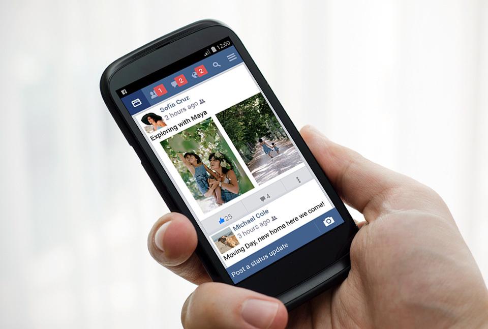 facebook-lite-lanzamiento