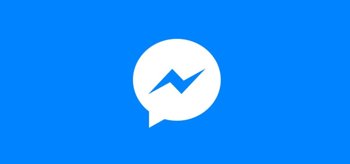 facebook-messenger-registro-telefono