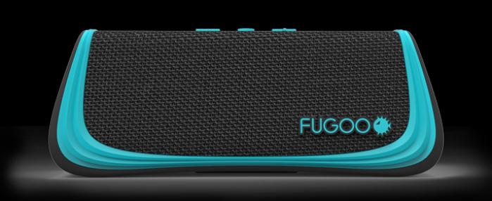 fugoo-sport-speaker-1