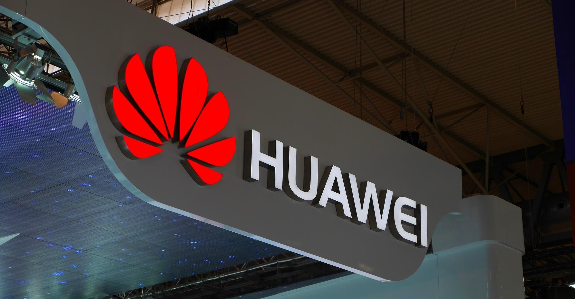 huawei-logo-mwc-2015