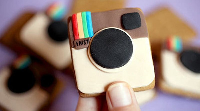 instagram-7.0-android-ios
