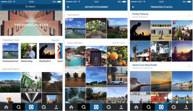 instagram-7.0-explorar