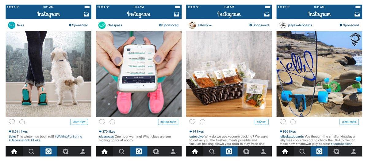 instagram-botones-compra