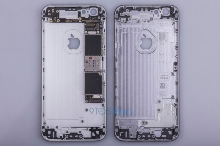 iphone 6s-8