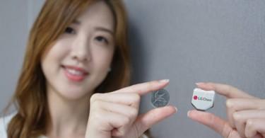 lg-baterias-hexagonales-smartwatches