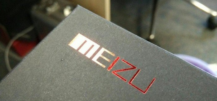 meizu_box_logo