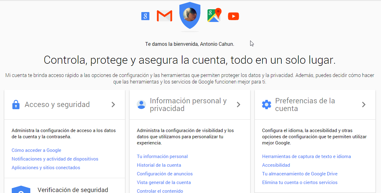 mi-cuenta-google