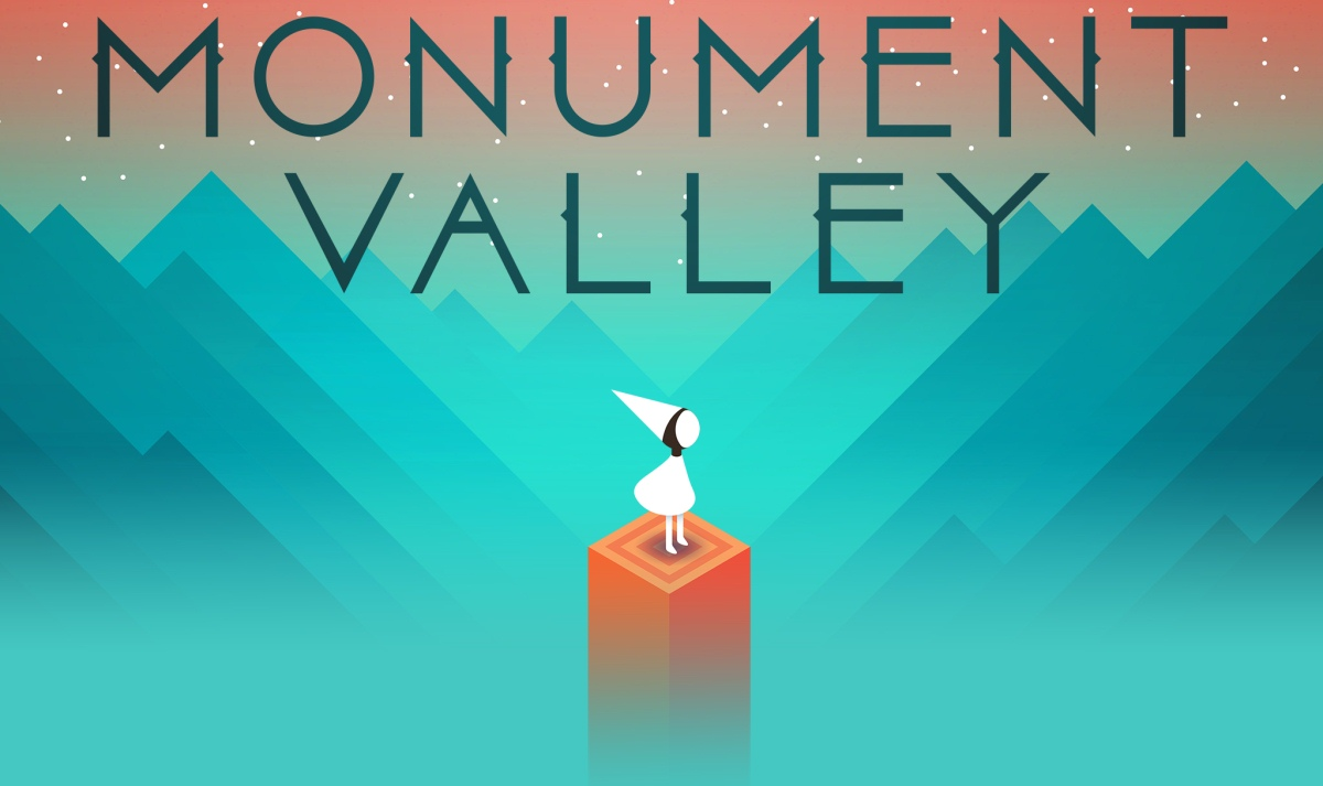 monument-valley-gratis-amazon
