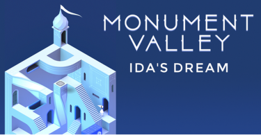 monument-valley-idas-dream